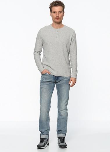 Levi's® Jean Pantolon   501 - Regular Mavi